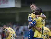 Waasland-Beveren wint van Eupen met 4-2