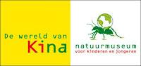 Huisje Kakelbont Musea in Gent De Wereld Van Kina