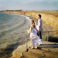 Wedding photographer Ruslan Smirnov (takingpics). Photo of 23.07.2014