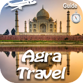 Aagra Travel Guide