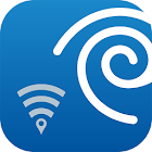 TWC WiFi Finder icon