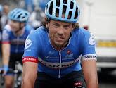 """Ook dopingzondaar bij uitstek Thomas Dekker vindt wereldtitel Valverde vreemd: """"Hoe kan je nog zó goed zijn?"""""""