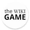 The Wiki Game icon