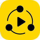 TopShare – Top Viral Videos & Funny GIFs icon