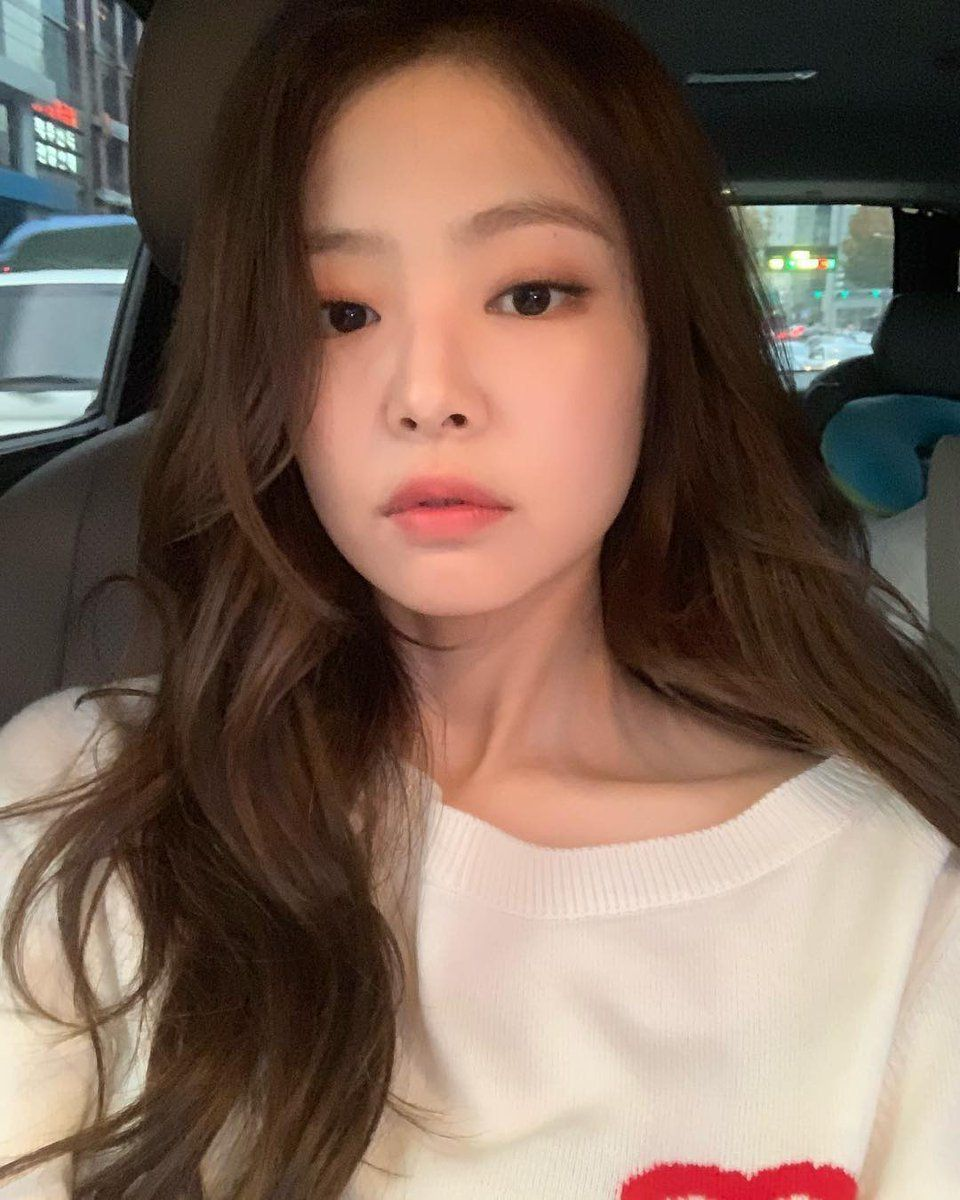 JENNIE INSTAGRAM UPDATE #Jennie #KimJennie #Blackpink