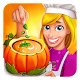 Chef Town: Cooking Simulation Apk
