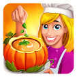 Chef Town: .. file APK for Gaming PC/PS3/PS4 Smart TV