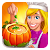 Chef Town: Cooking Simulation file APK for Gaming PC/PS3/PS4 Smart TV