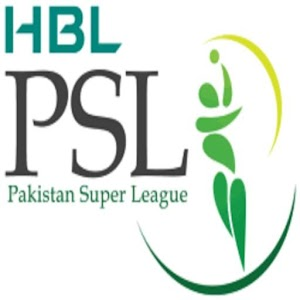 Psl 3 2018 Live Cricket