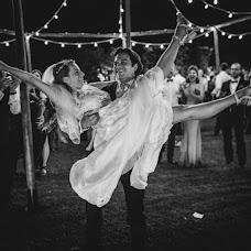 Wedding photographer Cristiano Ostinelli (ostinelli). Photo of 07.09.2018