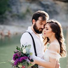 Wedding photographer Kamil Aronofski (kamadav). Photo of 24.07.2016