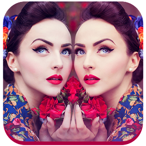 How to mod Insta Mirror Photo Effects 1.5 apk for bluestacks
