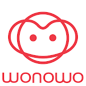 WONOWO, travel, save and share