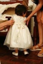 vestido-de-bautismo-mar-del-plata-roma-_MG_1585.jpg