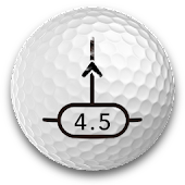 AimAid - Golf training app