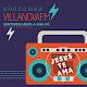 Download Rádio Villa Nova FM For PC Windows and Mac