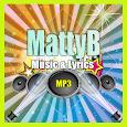 Gone - MattyBRaps Best Songs + Mp3