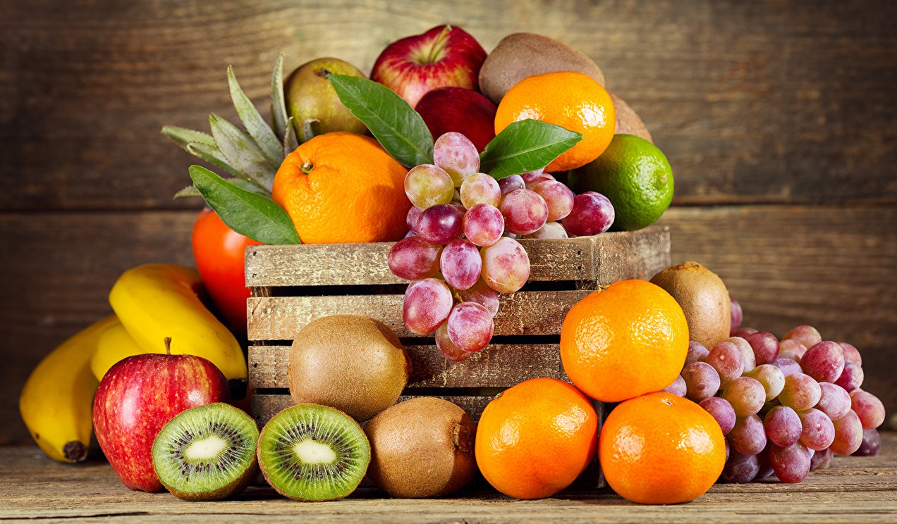 Hãy đến với goldenant.co để mua được những loại trái cây tươi ngon nhất
