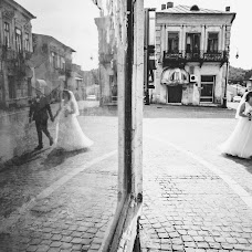 Wedding photographer Stroe Alexandru (AlexStroePhoto). Photo of 14.09.2018