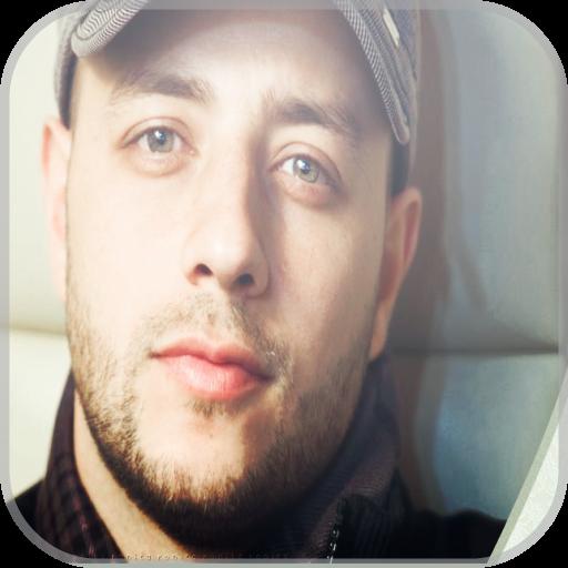 遊戲App|جديد ماهر زين 2016 LOGO-3C達人阿輝的APP