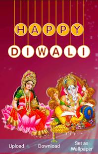 Tải Game Diwali Wallpapers