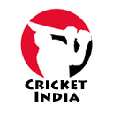 India Cricket - New Tab