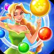 Bubble Bubble POP : Shooting game icon