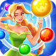 Bubble Bubble POP : Rescue elf apk