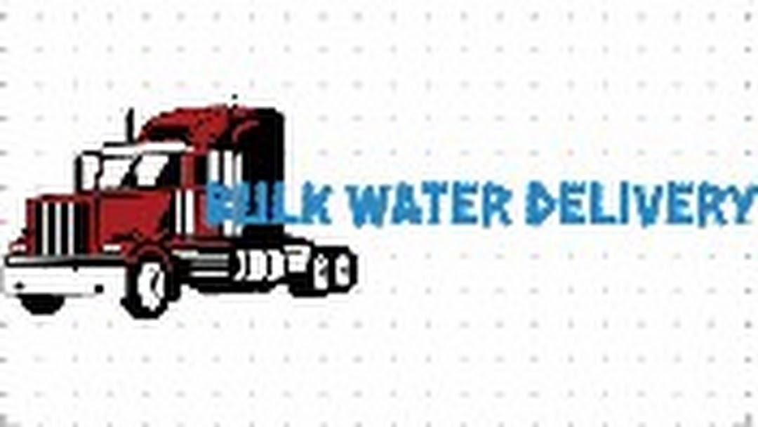 Maridge Bulk Water Harare Deliveries Bulk Water Suppliers 24 Hour Bulk Water Delivery In Harare Bulk Water Harare Supplier A Family Of Bulk Water Suppliers Company In Harare