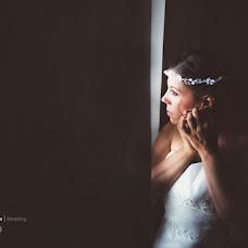Fotógrafo de bodas Victor Bru senent (EMPAREJA2FOTO). Foto del 17.07.2018