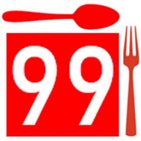 Combo 99