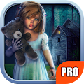Can You Escape - Fear House PRO APK