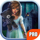 Can You Escape - Fear House PRO icon