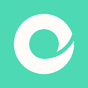 Colu Digital Wallet - Local payments and rewards