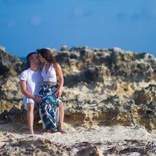Wedding photographer MAURICIO CLAYTON (clayton). Photo of 31.05.2015