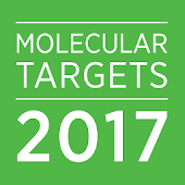 Molecular Targets 2017 Guide