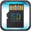Déplacer Apps vers carte SD
