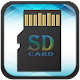 Move Application To SD CARD by coin8apps