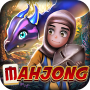 Mahjong Blitz - Land of Knights & Dragons 1.0.4