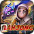 Mahjong Blitz - Land of Knights & Dragons file APK for Gaming PC/PS3/PS4 Smart TV