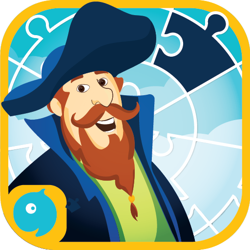Free Jigsaw Puzzle : Challenging Cool Puzzle Games file APK Free for PC, smart TV Download