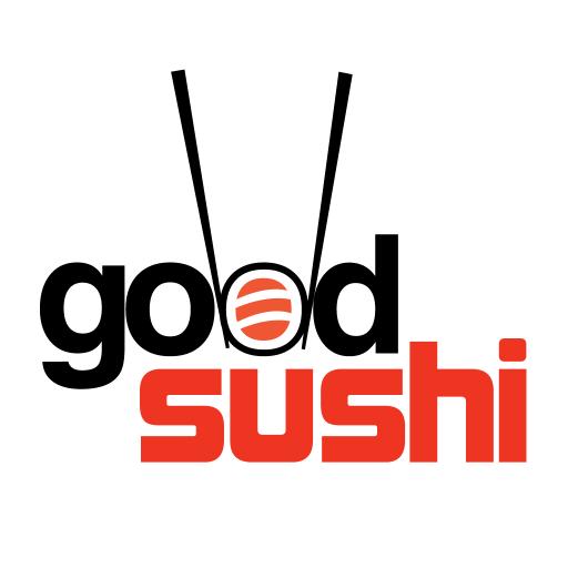 Good Sushi