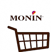 SHOP MONIN