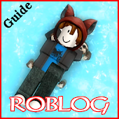 Guide Explorer RoBloxorz Game
