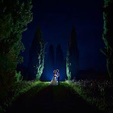 Wedding photographer giovanni tarantini (tarantini). Photo of 06.12.2014