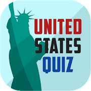 United States & America Quiz: US History And More