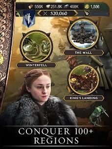 Game of Thrones: Conquest™ 10