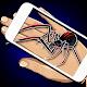 Spider Hand Joke (game)
