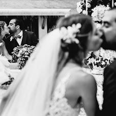 Fotógrafo de bodas Jorge Mercado (jorgemercado). Foto del 23.07.2018