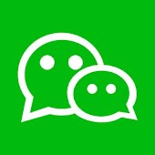 Tải Guide for WeChat miễn phí